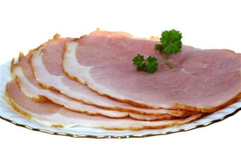 how to cook a pre cooked spiral ham leaftv