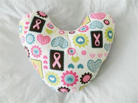 Breast Surgery Pillow by 17 Best Images About Oes Breast Cancer Comfort Items On