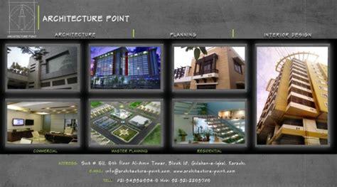 architectural design company profile company profile pdf by architecture point at coroflot com