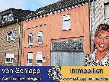 haus kaufen in erftstadt immobilien zum kauf in friesheim erftstadt