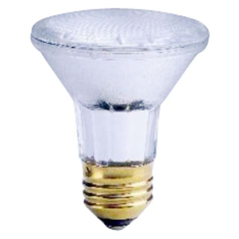 par20 halogen light bulbs 39 watt par20 tungsten halogen reflector light