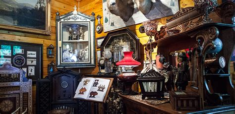 antique stores antique shops lake placid adirondacks