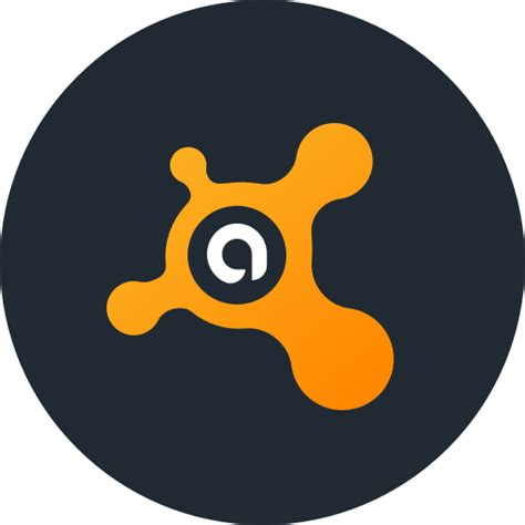avast antivirus mobile avast mobile security antivirus para android descargar