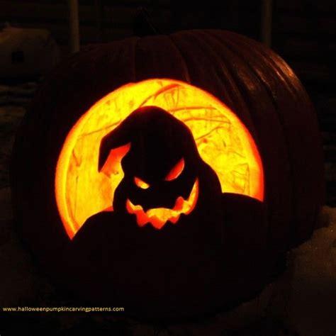 Top 100 Halloween Pumpkin Carving Ideas 2018 Faces Designs Stencils Patterns Templates Pumpkin Carving Ideas Templates Free
