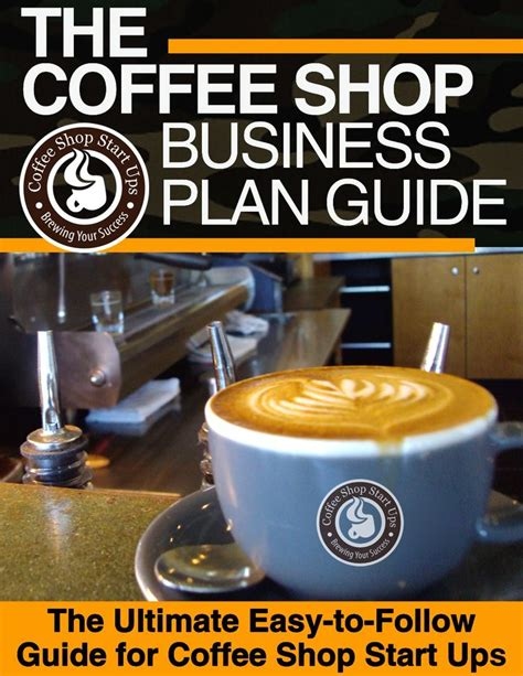 coffee shop business smart startup how to start run grow a trendy coffee house on a budget books 25 best ideas about opening a coffee shop on