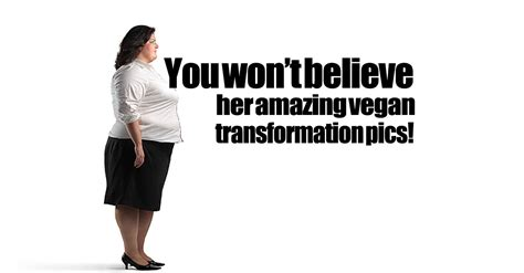weight loss vegan inspirational vegan health and weight loss story