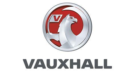 british car brands companies  manufacturers car