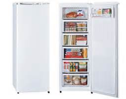 Mitsubishi Upright Freezer Mf U160s Mf U160s Vertical Free Freezer 160