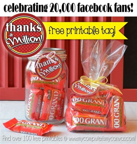 top 100 candy bars 25 best ideas about candy bar bags on pinterest candy