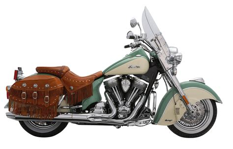 2013 Indian Chief Vintage   Picture 510673   motorcycle