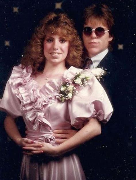 80s prom inspiration 80s prom inspiration jennblech midweek inspiration 44