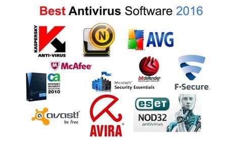antivirus the best top 10 best antivirus 2017 pc edition antivirus
