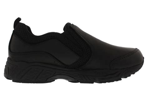 spira taurus s slip resistant casual shoes with