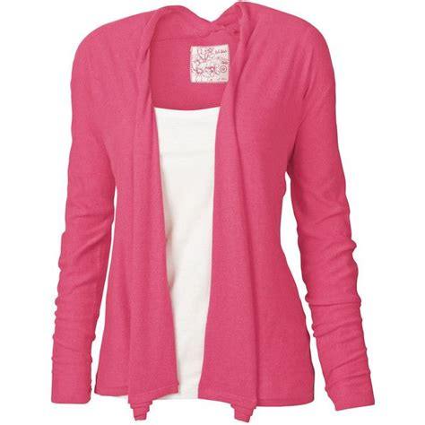 Sweater Pink List 17 best images about shopping list sweaters and