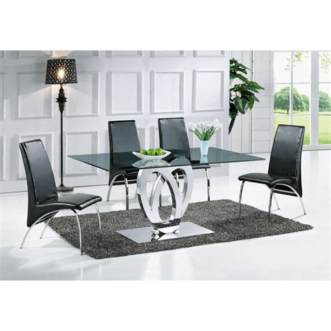 table 224 manger design ellipse taille au choix tables