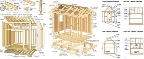 woodworking diagrams  woodworking