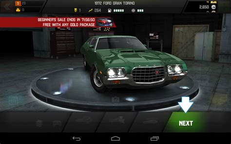 fast and furious game fast furious 6 the game games for android 2018 free