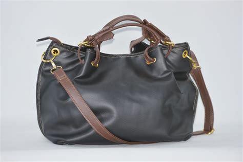 Fashionity Magicyz Satchel Tas Wanita viyar citrus satchel tas wanita citrus koleksi tas wanita