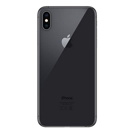 buy the iphone xs max 64gb space grey iphone xs max space grey ee