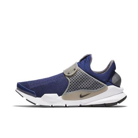 Harga Nike Sock Dart Original jual sepatu sneakers nike sock dart kjcrd navy blue