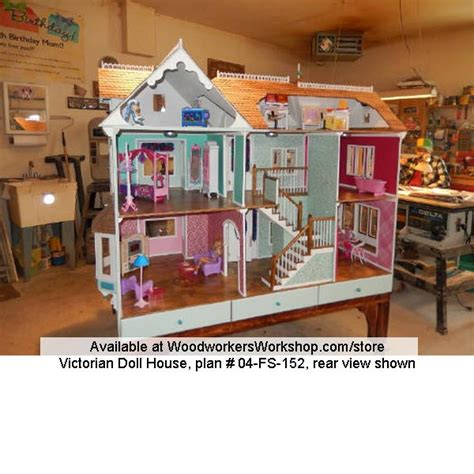 free barbie doll house plans diy barbie dollhouse woodworking plans plans free