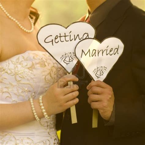 Of The Get Engaged by Other Nagging Reasons Why Get Married Reinventing