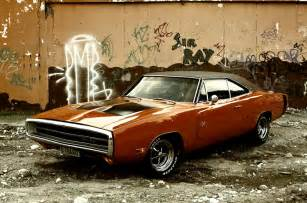 dodge charger rt se 1 by kristoao on deviantart