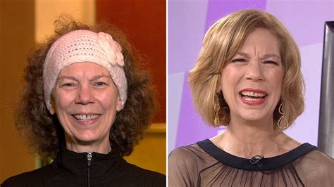 today show ambush makeover hairstyles search results for best ambush makeovers black
