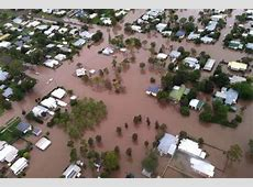 Flood emergency information for Queensland farmers. 09 Dec ... Flood Relief Donations
