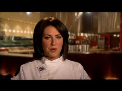 Holli Hell S Kitchen by Holli Ugalde Pictures News Information From The Web