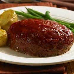 free printable meatloaf recipes meat loaf recipes easy and simple recipes free