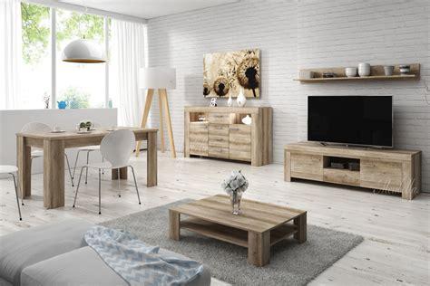 woonkamer grijs woonkamer grijs beste inspiratie voor huis ontwerp