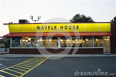 Waffle House Stock waffle house editorial stock photo image 40931913