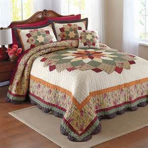 Queen Bed Sets The Presence Of Bedspread Designs For Satisfaction