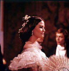 Nino Rota Ballabili Da 171 Il Gattopardo 187 Film Visconti