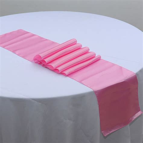 bulk lace table runners tablecloths amazing cheap table runners bulk table