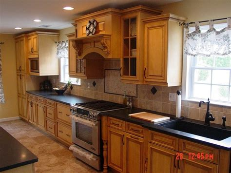 hanssem kitchen cabinets nj kitchen remodeling by alfano renovations 732 922 2020