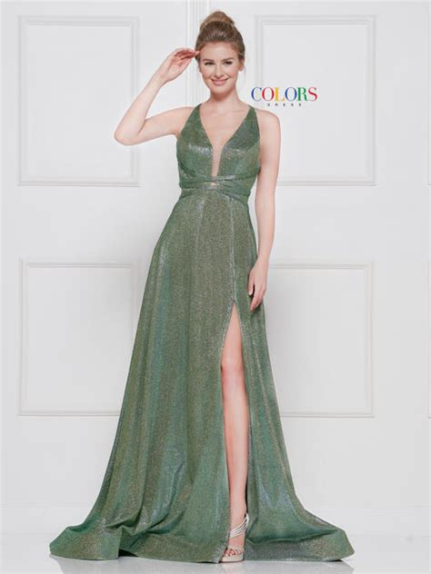 colors prom dresses colors prom dresses
