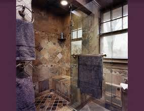 bathroom tiles whata out there very small ideas along with