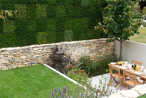 kleingarten gestalten ideen 4050 fontaine les plus beaux jardins