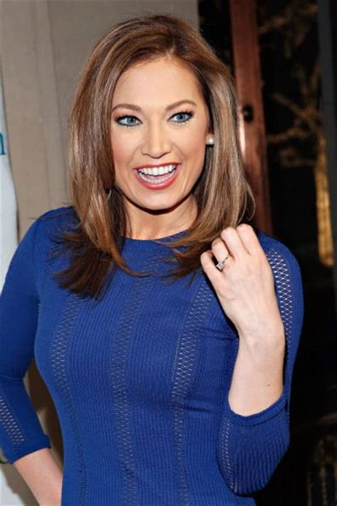 amy robach tweets quot hey sunrise ginger zee do you like 25 best ideas about ginger zee hair on pinterest ginger