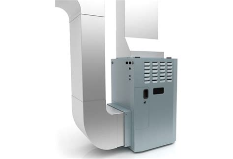 How Much Does it Cost to Install a New Furnace?   Green Apple Mechanical