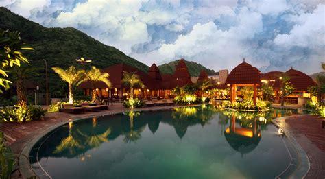 best rci resorts rci affiliates new resorts in india rdo