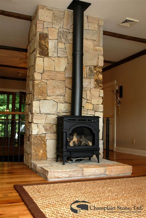 Fireplace New Jersey by 11 Best Images About Fireplaces On Fireplace