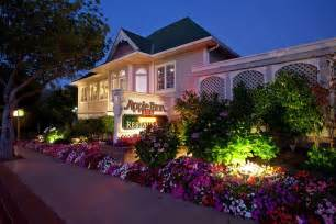 hotels in san luis obispo book apple farm san luis obispo california hotels