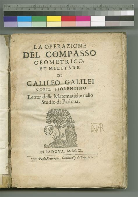 the organizational compass hebrew edition books mathematical treasures galileo s geometrical compass