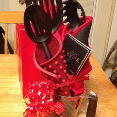 Diy Kitchen Utensil Bouquet Kitchen Utensil Bouquet Gifts Kitchen