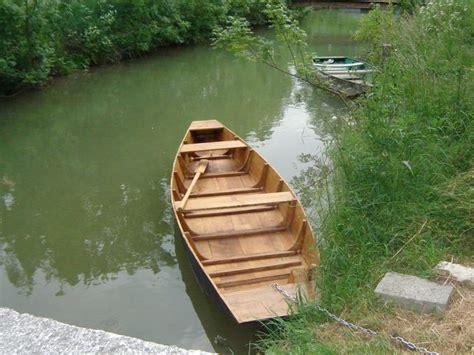 les barques commandes sp 233 ciales barques et meubles bateaux