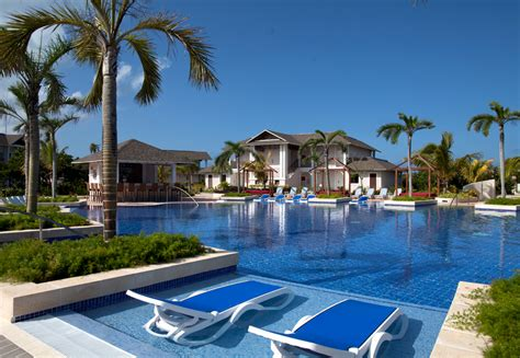 best deal all inclusive resorts 2015 best caribbean all inclusive resorts deals