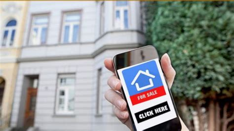 dc fawcett real estate the best real estate apps for